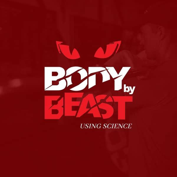 Body-By-Beast