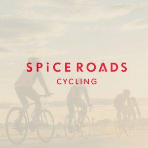 Spiceroads-Cycling